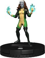 Wizkids Marvel HeroClix: X-Men House of X Play at Home Kit