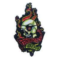 FaNaTtik Goonies Pin Badge Limited Edition