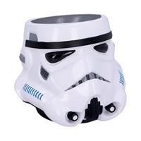 Nemesis Now Original Stormtrooper Storage Box / Pen Pot Stormtrooper