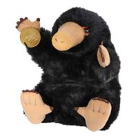 Noble Collection Harry Potter Interactive Plush Figure Niffler 23 cm