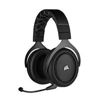 Corsair HS70 Pro Surround draadloze gaming headset