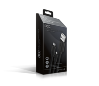 gioteck Dual Charging Cable PS4 & XONE