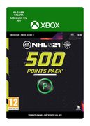 electronicarts 500 NHL 21 Points Pack*
