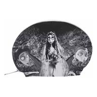SD Toys Corpse Bride Wallet Characters