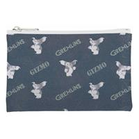 SD Toys Gremlins Cosmetic Bag Gizmo