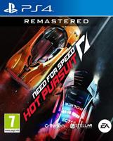 Need For Speed - Hot Pursuit Remastered