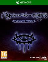 Neverwinter Nights - Enhanced Edition