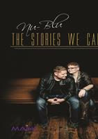 Nu-Blu - The Stories We Can Tell