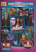 Collectors Edition 2020 - 5 Brand New Games