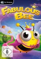 Fabulous Bee - PC