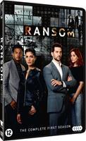 Ransom - Seizoen 1