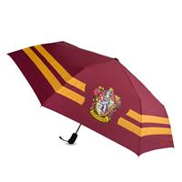 Cinereplicas Harry Potter Umbrella Gryffindor