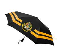 Cinereplicas Harry Potter Umbrella Hogwarts