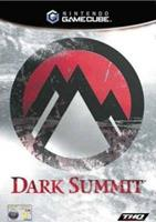 THQ Dark Summit