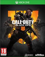 Activision Call of Duty Black Ops 4 (IIII)