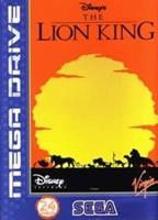 Virgin The Lion King