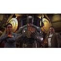Warner Bros Batman the Telltale Series 2 - The Enemy Within