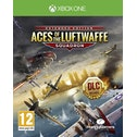 THQ Nordic Aces of the Luftwaffe Squadron Extended Edition