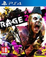 Bethesda Rage 2