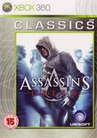 Ubisoft Assassin's Creed (Classics)