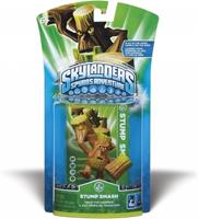 Activision Skylanders - Stump Smash