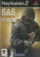 Davilex Sas Anti Terror Force