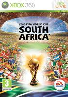 Electronic Arts 2010 FIFA World Cup South Africa