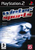 Oxygen Interactive Winter Sports