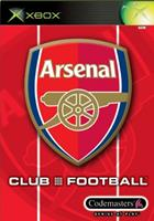 Codemasters Arsenal Club Football