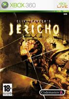Electronic Arts Jericho