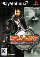 Sierra SWAT Global Strike Team