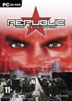 Republic the Revolution