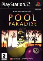 Ignition Entertainment Pool Paradise