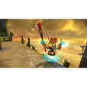 Activision Skylanders Giants - Double Trouble