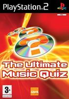 Oxygen Interactive The Ultimate Music Quiz