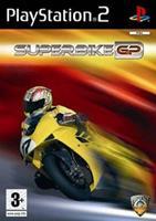 Phoenix Superbike GP