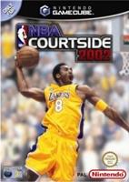Nintendo NBA Courtside 2002