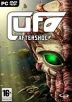 Cenega Ufo Aftershock