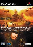 Ubisoft Conflict Zone