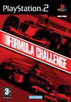 Oxygen Interactive Formula Challenge