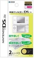 Hori DS Lite Screen Protector
