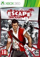 Deep Silver Escape Dead Island