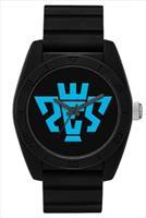 Konami PES Pro Evolution Soccer Premium Edition Horloge