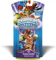 Activision Skylanders - Double Trouble