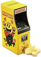 Pac-Man Arcade Toy Candy