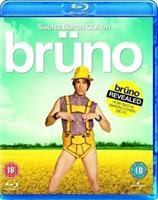 Universal Bruno