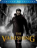 Dutch Filmworks The Vanishing (2010)