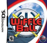 Zoo Digital Wiffle Ball Advance