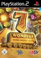 Mumbo Jumbo 7 Wonders of the Ancient World