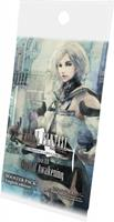 Square Enix Final Fantasy TCG Opus XII Booster Pack